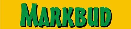 MARKBUD Sp. z o.o. | Hurtownia materiałów budowlanych